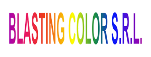 Blasting Color Srl